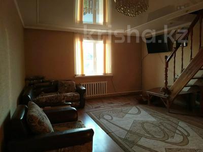 5-комнатный дом, 230 м², 10 сот., Казахстанская 13 за 25 млн 〒 в Бишкуле — фото 4