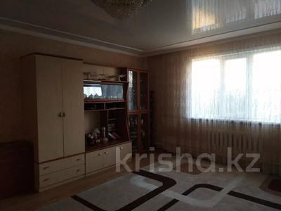 5-комнатный дом, 230 м², 10 сот., Казахстанская 13 за 25 млн 〒 в Бишкуле — фото 5