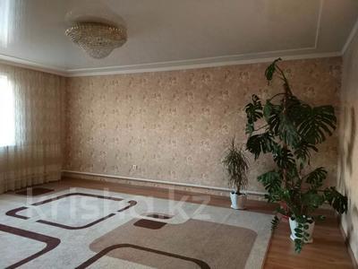 5-комнатный дом, 230 м², 10 сот., Казахстанская 13 за 25 млн 〒 в Бишкуле — фото 6