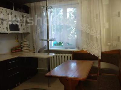 5-комнатный дом, 230 м², 10 сот., Казахстанская 13 за 25 млн 〒 в Бишкуле — фото 8