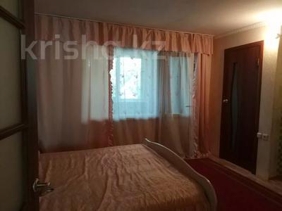 5-комнатный дом, 230 м², 10 сот., Казахстанская 13 за 25 млн 〒 в Бишкуле — фото 9