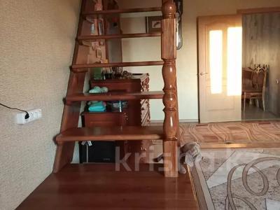 5-комнатный дом, 230 м², 10 сот., Казахстанская 13 за 25 млн 〒 в Бишкуле — фото 10