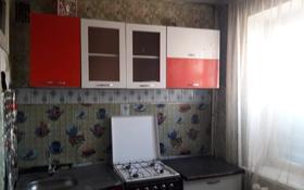 2-комнатная квартира, 52 м², 1/5 этаж помесячно, Улан за 55 000 〒 в Талдыкоргане
