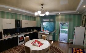7-комнатный дом, 280 м², 10.8 сот., Аблайхана 173 — Жамбыла Жабаева за 52 млн 〒 в Талдыкоргане