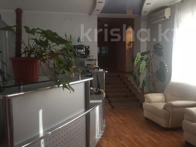 Офис площадью 410 м², Гоголя 148 за 151 млн 〒 в Костанае — фото 2