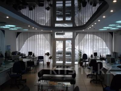 Офис площадью 410 м², Гоголя 148 за 151 млн 〒 в Костанае — фото 4