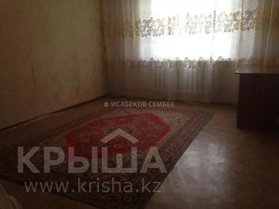 2-комнатная квартира, 52 м², 4/5 этаж, Рыскулова за 12.5 млн 〒 в Шымкенте, Енбекшинский р-н
