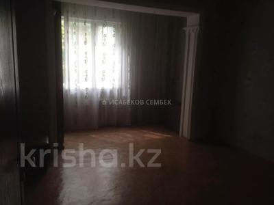 2-комнатная квартира, 52 м², 4/5 этаж, Рыскулова за 12.5 млн 〒 в Шымкенте, Енбекшинский р-н — фото 2