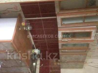 2-комнатная квартира, 52 м², 4/5 этаж, Рыскулова за 12.5 млн 〒 в Шымкенте, Енбекшинский р-н — фото 3