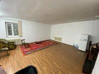 4-комнатный дом помесячно, 130 м², 3 сот.