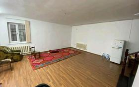 4-комнатный дом помесячно, 130 м², 3 сот., мкр Орбита-1 8.б. за 150 000 〒 в Алматы, Бостандыкский р-н