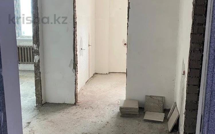 3-комнатная квартира, 85 м², 12/12 этаж, Е-10 1 за 21.9 млн 〒 в Нур-Султане (Астане), Есильский р-н