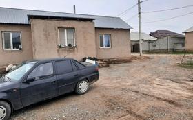Дача с участком в 8 сот., Ынтымак-2 за 12 млн 〒 в Шымкенте