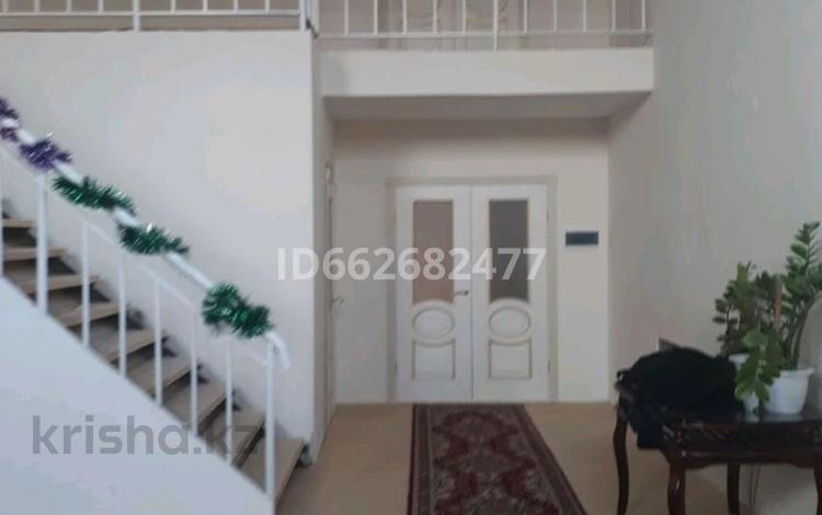 7-комнатный дом, 480 м², 8 сот., Лезхоз — Ворушина радищева за 55 млн 〒 в Павлодаре