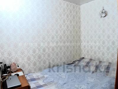 1-комнатная квартира, 34 м², Биржан Сала за 11 млн 〒 в Нур-Султане (Астане), Сарыарка р-н
