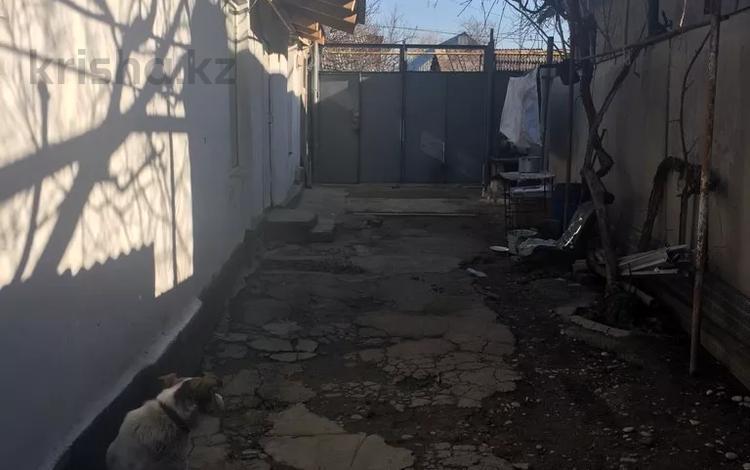 5-комнатный дом, 80 м², 6 сот., Сеченова 89 за 18 млн 〒 в Шымкенте, Абайский р-н