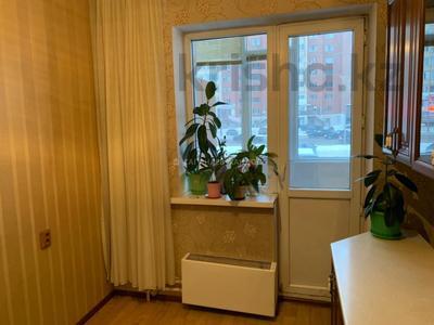 2-комнатная квартира, 60 м², 1/9 этаж, Кюйши Дины за ~ 20 млн 〒 в Нур-Султане (Астане), Алматы р-н