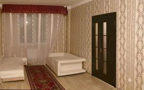 1-комнатная квартира, 40 м², 8/9 этаж, мкр Асар-2 10 за 15.5 млн 〒 в Шымкенте, Каратауский р-н