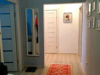 2-комнатная квартира, 52.1 м², 6/9 этаж, 5 микрорайон 24 за 19 млн 〒 в Аксае