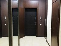 3-комнатная квартира, 137 м², 13/18 этаж
