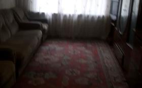 2-комнатный дом помесячно, 65 м², 2 сот., Диваева 24 — Кабанбай батыра за 100 000 〒 в Алматы, Медеуский р-н
