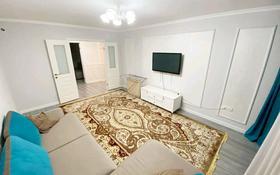 3-комнатная квартира, 60 м², 5/5 этаж, Республика 4 — Бараева за 24.5 млн 〒 в Нур-Султане (Астана), р-н Байконур