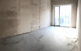 3-комнатная квартира, 114 м², 2/3 этаж, Аль-Фараби 116/1 за 81 млн 〒 в Алматы, Медеуский р-н