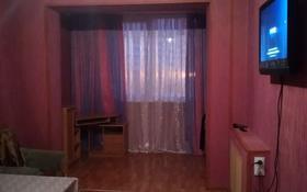 2-комнатная квартира, 56 м², 3/5 этаж помесячно, 11-й мкр 25 за 100 000 〒 в Актау, 11-й мкр