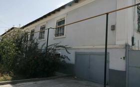 9-комнатный дом, 203 м², 0.1073 сот., Исламова 7 — Диметова за 50 млн 〒 в Туркестане