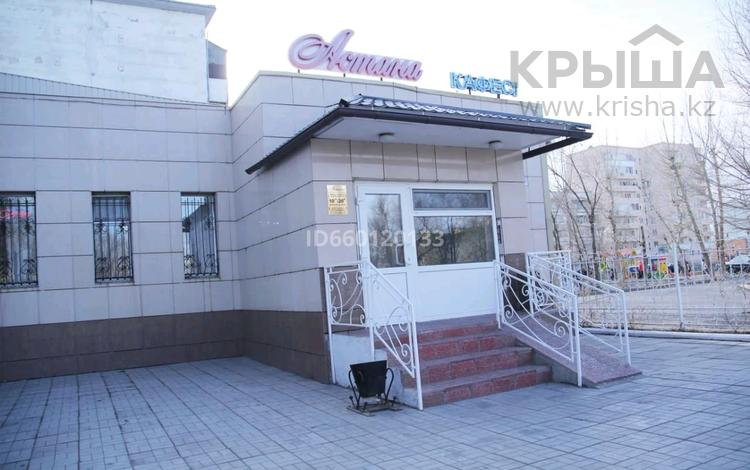 Здание, площадью 500 м², улица Энергетиков 42 за 60 млн 〒 в Экибастузе