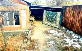 5-комнатный дом, 88 м², 3 сот., Айвазовского 99А — проспект Абая за 18.5 млн 〒 в Алматы, Алмалинский р-н