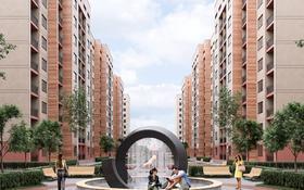 1-комнатная квартира, 28.3 м², 4/10 этаж, мкр Шугыла, Жунисова за 8.1 млн 〒 в Алматы, Наурызбайский р-н