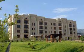 3-комнатная квартира, 160 м², 3/4 этаж, Бостандыкский р-н, мкр Мирас за 148 млн 〒 в Алматы, Бостандыкский р-н