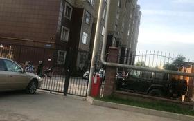 2-комнатная квартира, 70 м², 3/9 этаж помесячно, Столетова 13 — Рыскулова за 100 000 〒 в Алматы, Жетысуский р-н