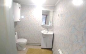 3-комнатный дом, 90 м², 8.5 сот., Гагарина за 16 млн 〒 в Семее