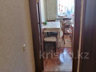 2-комнатная квартира, 50 м², 2/5 этаж, Павлова 13 за 8 млн 〒 в Павлодаре