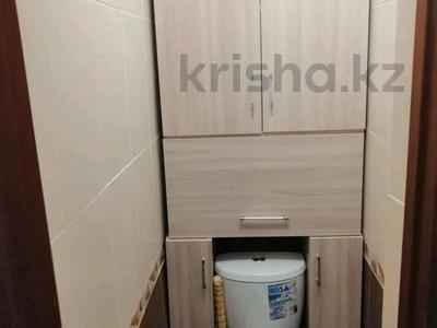 2-комнатная квартира, 50 м², 2/5 этаж, Павлова 13 за 8 млн 〒 в Павлодаре — фото 3
