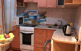 4-комнатная квартира, 60 м², 4/5 этаж, Бурова 24а за 16.8 млн 〒 в Усть-Каменогорске
