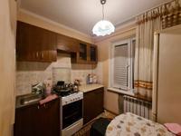 1-комнатная квартира, 33 м², 1/5 этаж, мкр Орбита-2, Мкр Орбита-2 — Габидена Мустафина за 16.5 млн 〒 в Алматы, Бостандыкский р-н