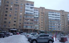 3-комнатная квартира, 107 м², 7/9 этаж, Беимбета Майлина 29\1 за 35 млн 〒 в Нур-Султане (Астана), Алматы р-н