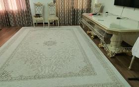 3-комнатная квартира, 100 м², 4/5 этаж, Шашубая 3-Б за 40 млн 〒 в Балхаше