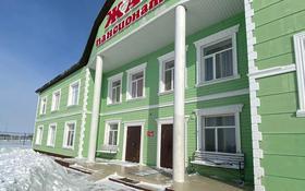 Здание, площадью 1600 м², мкр. Батыс-2, Курайли за 115 млн 〒 в Актобе, мкр. Батыс-2