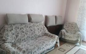 3-комнатная квартира, 85 м², 2/2 этаж помесячно, Смаилова за 70 000 〒 в Жезказгане