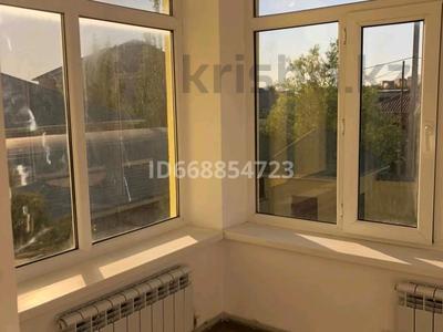 8-комнатный дом, 365 м², 10 сот., Переулок Х. Яссауи 2 за 85 млн 〒 в