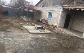 5-комнатный дом, 220 м², 10 сот., Таттибаев Дуйсенбек 71 — Омаров Ерболат за 11 млн 〒 в Кульсары