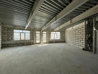2-комнатная квартира, 90 м², 3/4 этаж, мкр Юбилейный, Омаровой 25/1 за 44 млн 〒 в Алматы, Медеуский р-н