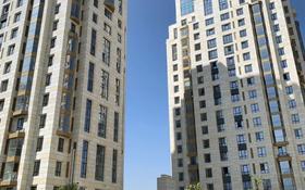 3-комнатная квартира, 122.45 м², 3/12 этаж, Сейфуллина 574/1 к3 за 78.5 млн 〒 в Алматы, Бостандыкский р-н