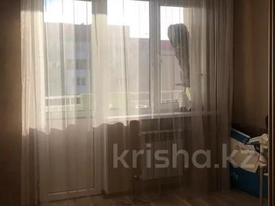 3-комнатная квартира, 76 м², 8/9 этаж, Жас Канат, Баймагамбетова за 21.5 млн 〒 в Алматы, Турксибский р-н — фото 4