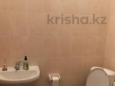3-комнатная квартира, 76 м², 8/9 этаж, Жас Канат, Баймагамбетова за 21.5 млн 〒 в Алматы, Турксибский р-н — фото 5
