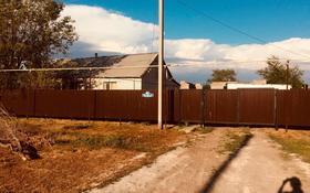 4-комнатный дом, 110 м², 5 сот., Жеруйык 64 — Акан сери за 12 млн 〒 в Уральске